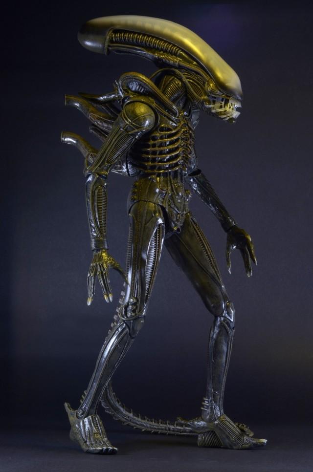 1300x-Alien1.jpg