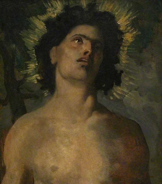 Pierre Puvis de Chavannes - Saint S_bastien.jpg