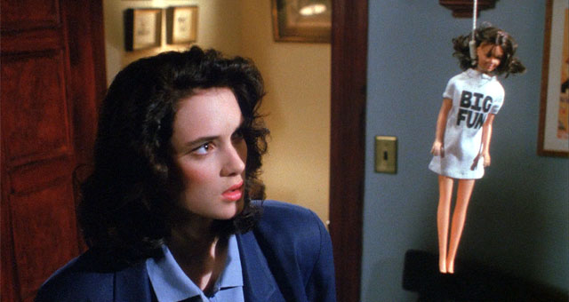 heathers-commentary4.jpg