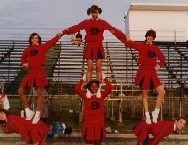 js-freshman-cheerleader.jpg