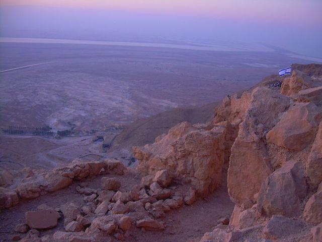 800px-Masada_3789.JPG