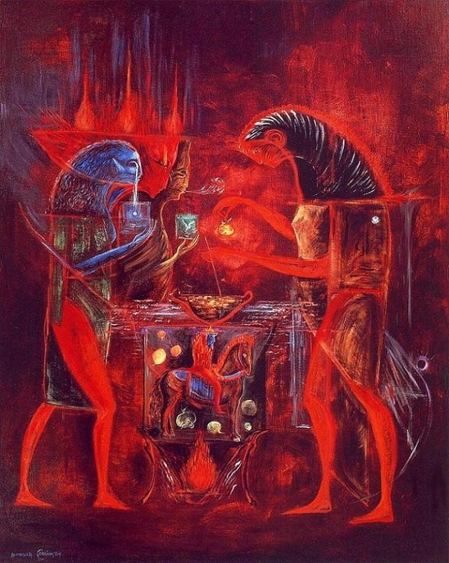 leonora_carrington_new_c_9a_5_medium.jpg