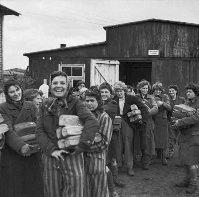 The_Liberation_of_Bergen-belsen_Concentration_Camp,_April_1945_BU4274.jpg