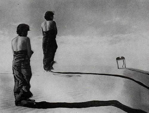 untitled-two-women-1950.jpg