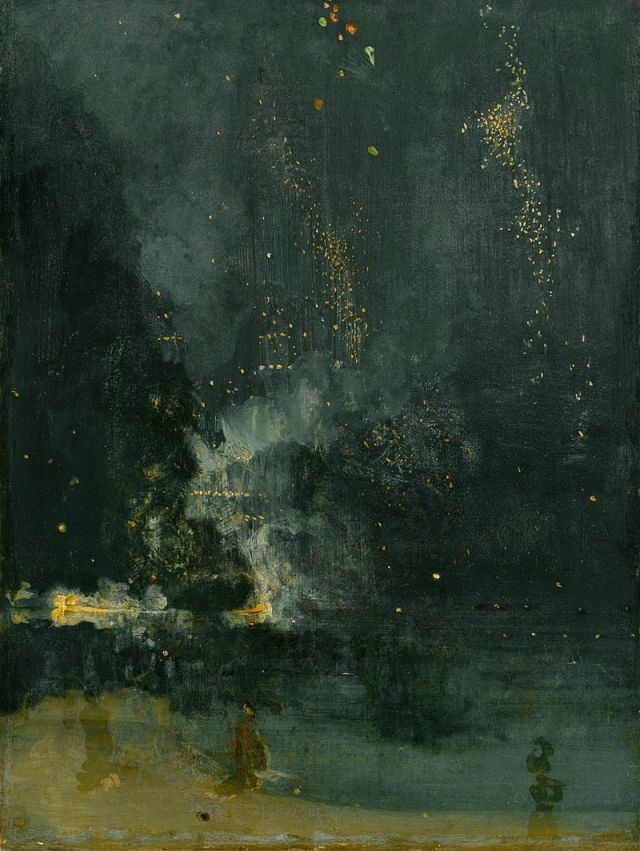 800px-Whistler-Nocturne_in_black_and_gold.jpg