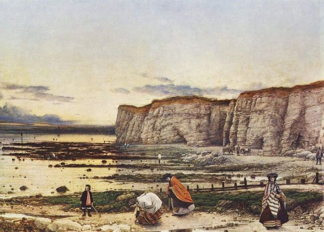 800px-William_Dyce_002.jpg