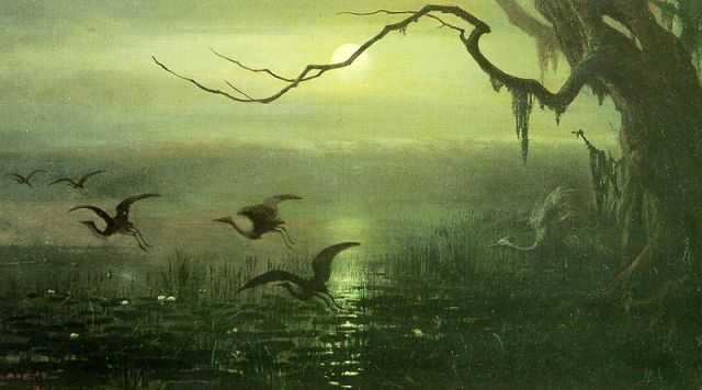 Beard,_William_Holbrook_~_Phantom_Crane,_1891,_oil_on_canvas.jpg
