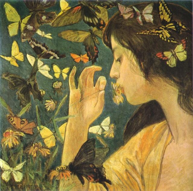 fujishima-takeji-butterfly-1904-1381008363_org.jpg