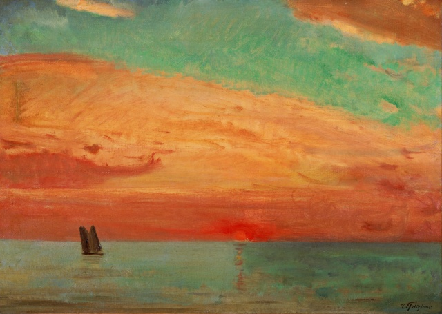 Fujishima_Takeji_-_Sunrise_over_the_Eastern_Sea_-_Google_Art_Project.jpg