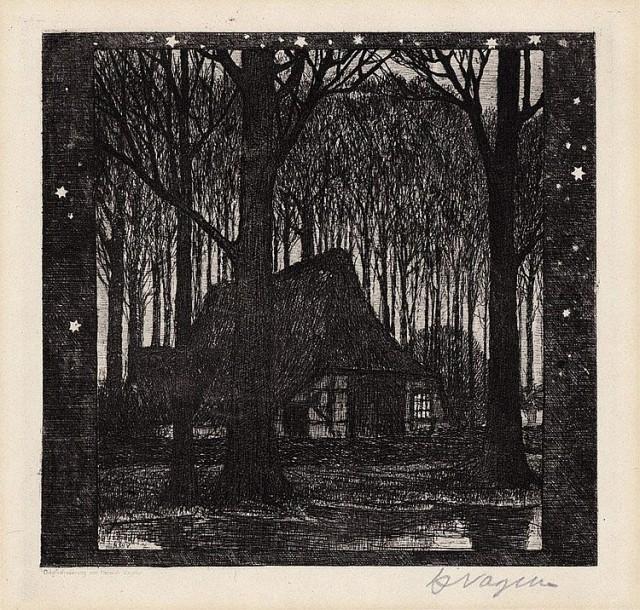 Heinrich_Vogeler_Märznacht_1899.jpg