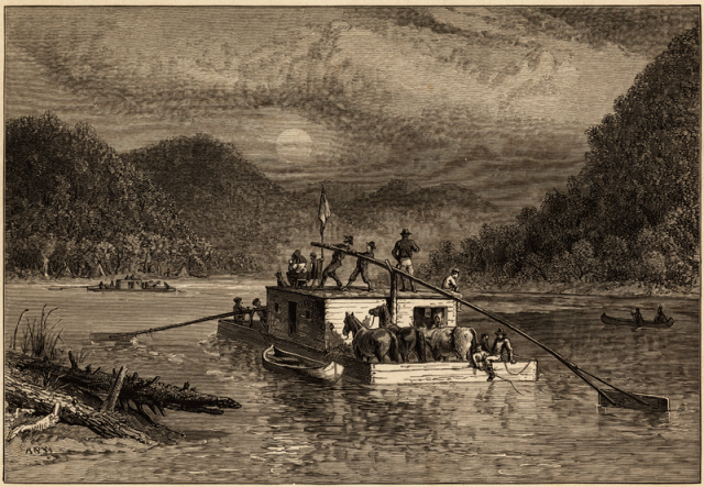 Traveling-by-flatboat-engraving-by-Alfred-R-Waud.png