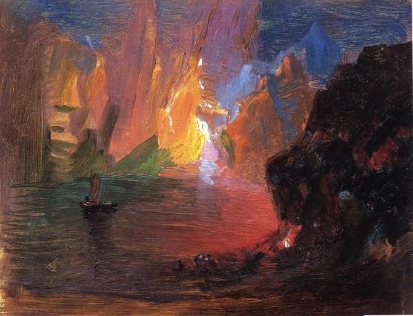 Frederic-Edwin-Church-Iceberg-fantasy-1859.jpg