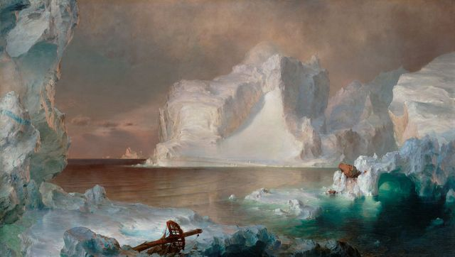 The_Icebergs_(Frederic_Edwin_Church),_1861_(color).jpg