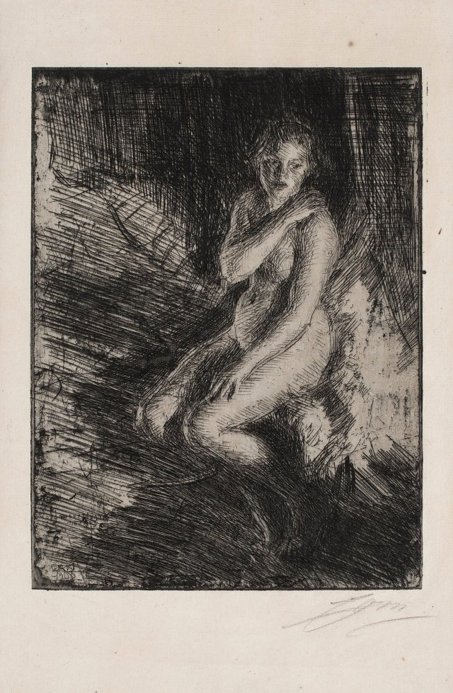 Anders_Zorn_-_Berit_(etching)_1905.jpg
