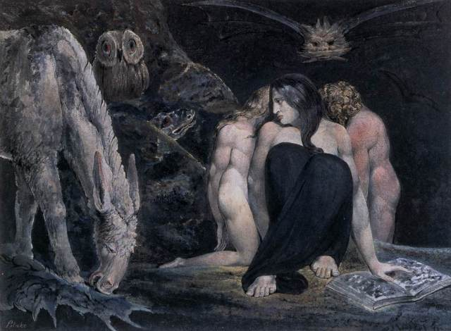 blake_william_hecate_or_the_three_fates.jpg