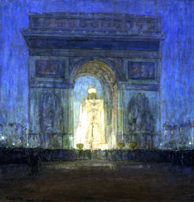 Henry-Ossawa-Tanner-xx-The-Arch-xx-Brooklyn-Museum-of-Art.jpg