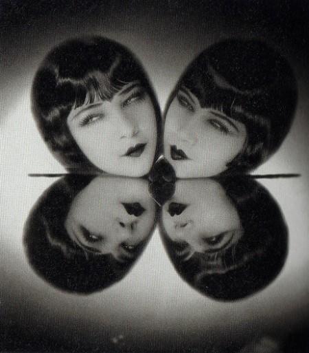 Dolly sisters 6.jpg
