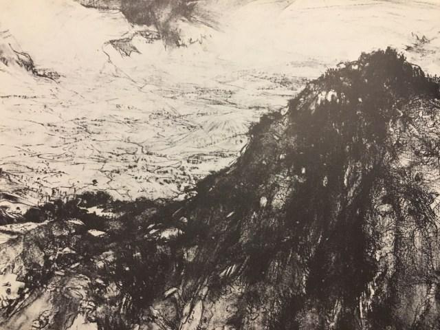 Judea-Mountains-1965-1.jpg