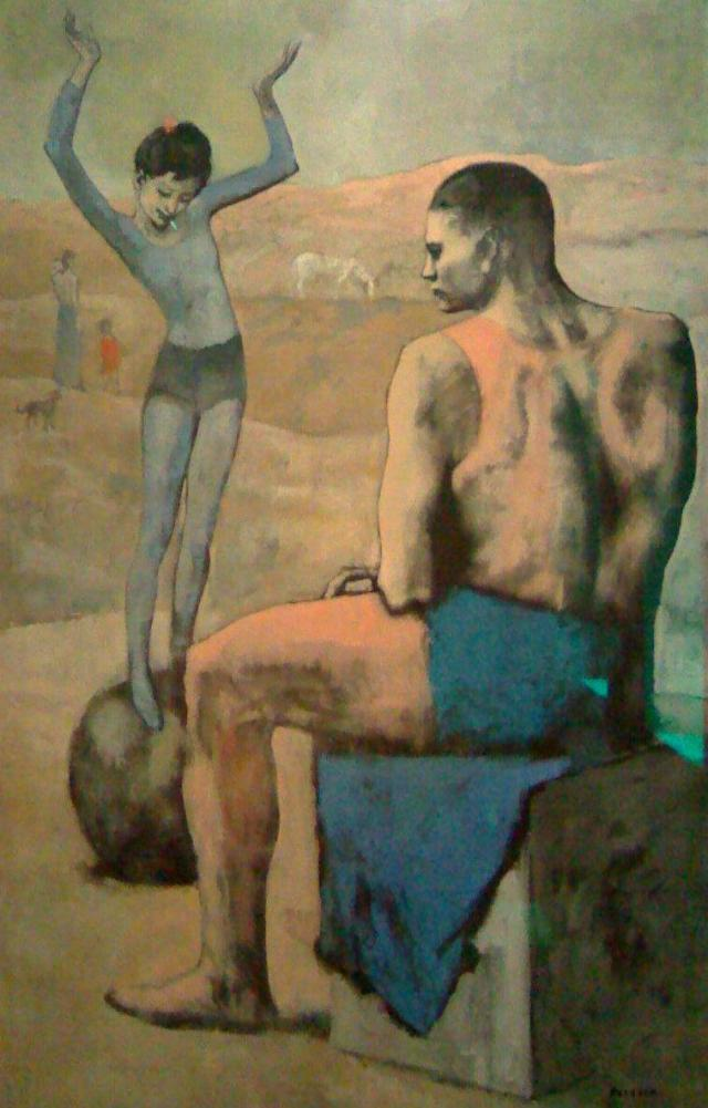 pablo_picasso_gallery_young_acrobat_glarge_24a_large.jpg