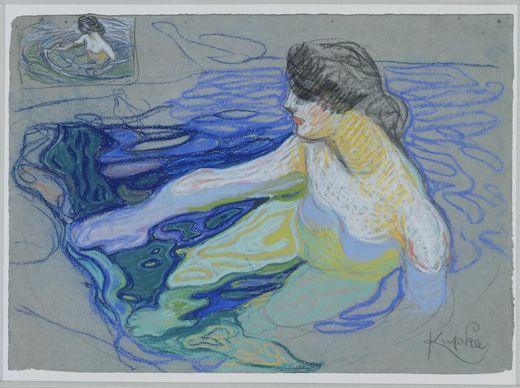 bather-1906.jpg