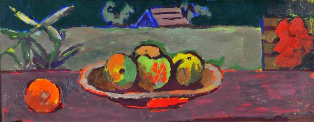 bowl-with-apples-1950.jpg!HalfHD.jpg