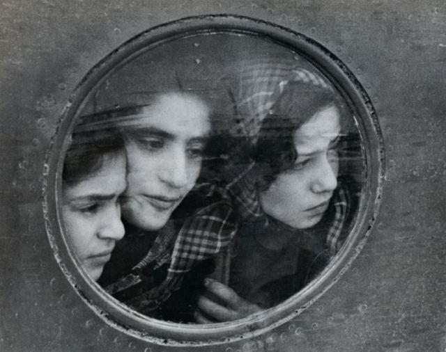 Ruth-Orkin-Iraqi-Jewish-Refugees-Lydda-Airport-Tel-Aviv-Israel-1951-.jpg