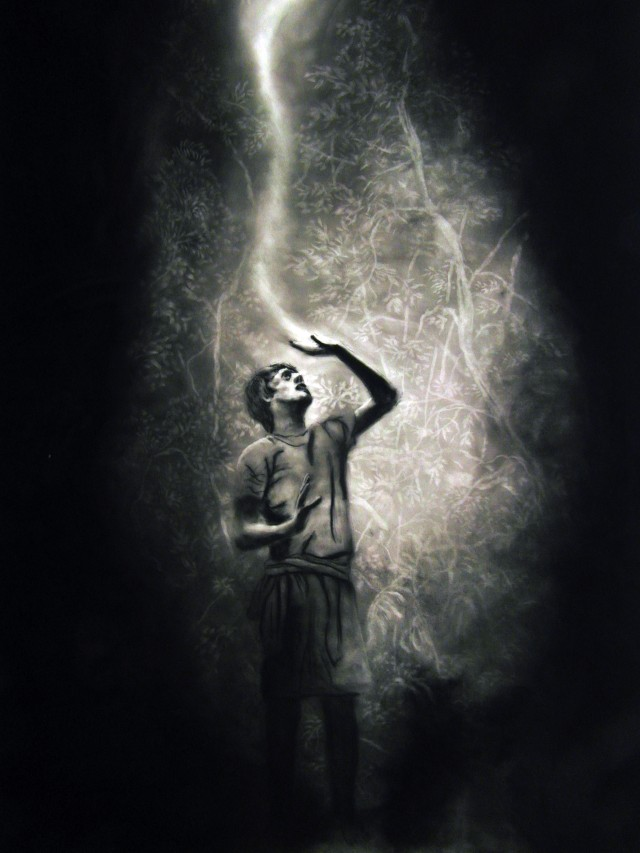 By-Alle-Jong-38x96cm-charcoal-on-paper-November-2015-bb.jpg